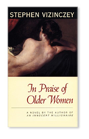 InPraise of Older Women