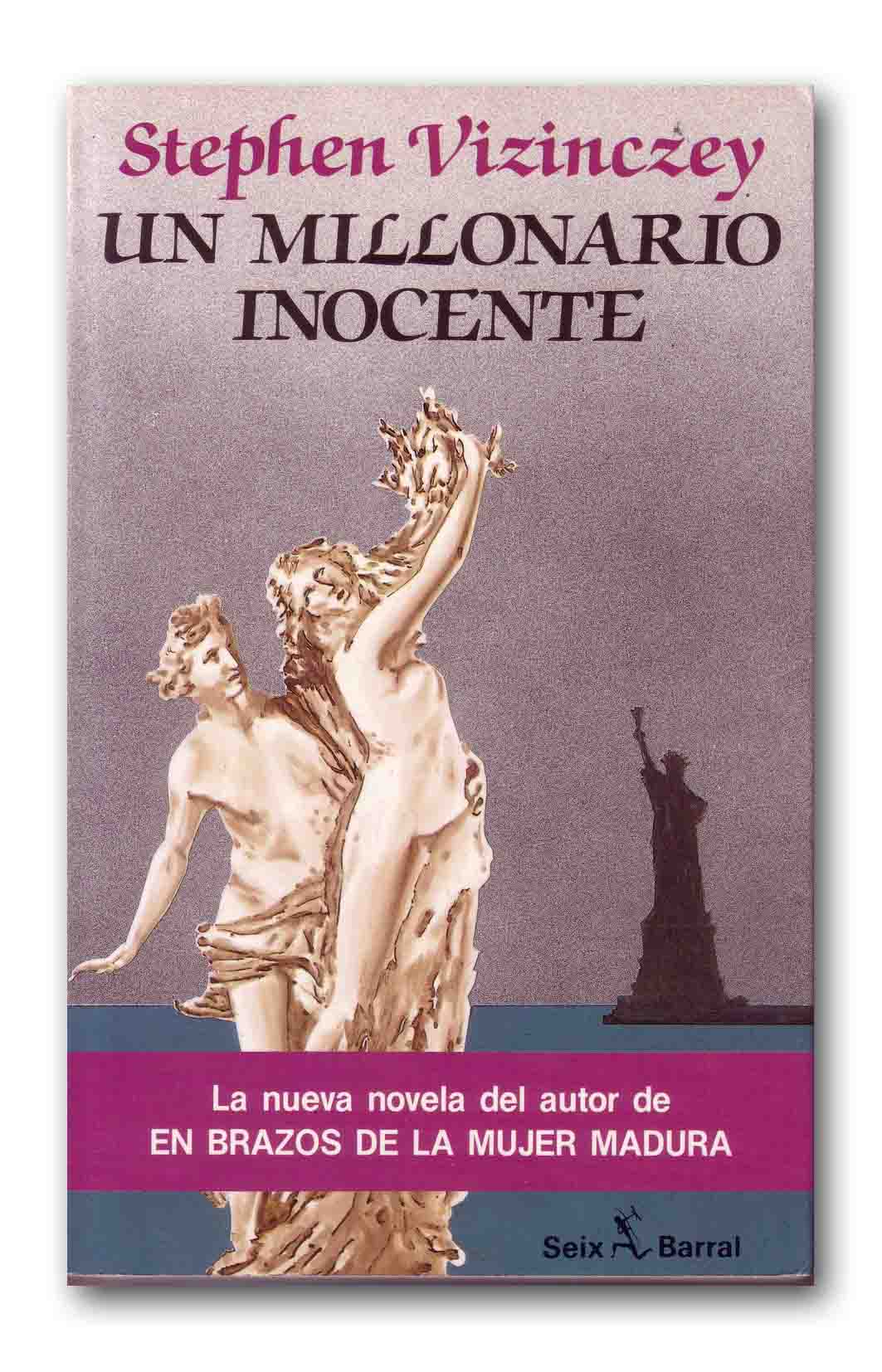 deadly innocents 1989