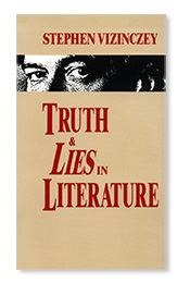 Truth & Lies in Literature